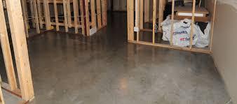 basement floor finishing ideas. Concrete Basement Floor Finishing Ideas Remodel Interior Planning House Gallery On O