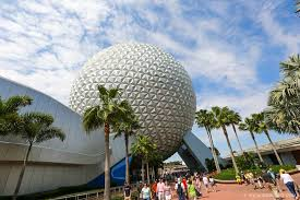 Image result for Disney visitor arrested after allegedly dragging kid by harness