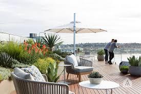 Small Picture Rooftop Balcony Gardens Adam Robinson Design