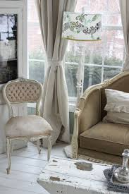 Shabby Chic Furniture Living Room 38 Shabby Chic Home Accents To Revamp Your Home