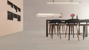 Wandfliesen sind meistens aus robustem steingut gefertigt und werden. Boden Und Wandfliesen Acero Matt Treverkhome 30 X 120 Cm Feinsteinzeug Marazzi Deinetur De