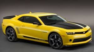 yellow camaro wallpaper 1920x1080. Interesting 1920x1080 72 1920x1080 24070 Camaro Chevrolet Ss  Preview Wallpaper 2014  V6 Performance Concept And Yellow Camaro Wallpaper L