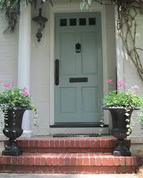 the front door67 best Improvement Ideas  Shut the front door images on