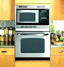 Small built in oven Bosch Ge Microwave Drawer Ge Advantium Microwave Oven Manual Dragaonlinecom Small Built In Microwave Ge Small Built Stacking Vertical Oven Small Imacmailercom Stacking Vertical Oven Small Wall Ovens For Sale Hung Hover Cooks