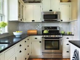 l shaped kitchen design | Best Small L Shaped Kitchen Designs3