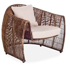 kenneth cobonpue furniture. lulu kezu furniture residential and contract sydney australia kenneth cobonpue