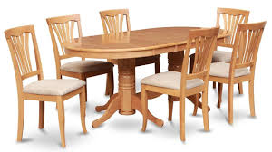 Kitchen Table And Chairs All You Need To Know About Dining Table Set All White Background