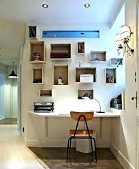 Image cool home office Office Designs Great Home Office Ideas Small Home Office Cool Small Office Designs Best Small Home Offices Cool Doragoram Great Home Office Ideas Great Home Offices Work From Home Office