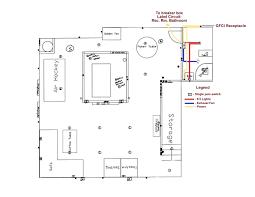 buck stove blower wiring diagram wiring diagrams schematics furnace blower wiring diagram buck stove blower wiring diagram gallery wiring diagram sample at buck stove blower wiring diagram collection