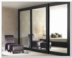 gallery of replace broken mirror sliding closet door