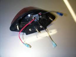 holden wb ute wiring diagram holden image wiring hz holden ute wiring diagram wiring diagrams and schematics on holden wb ute wiring diagram