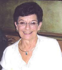 Eleanor Ricciardi Obituary - Lakewood, NJ