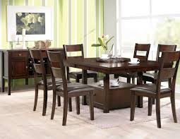 ideas of gibson dining table top of and round with erfly leaf images in round dining table with erfly leaf