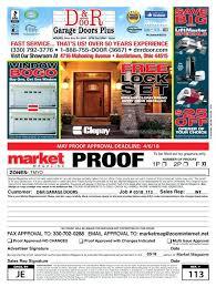 liftmaster error code 4 6 promo flyer liftmaster garage door error code 4 6