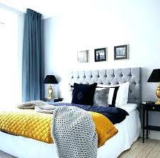Dark Blue Bedroom Ideas Navy Blue Bedroom Ideas Blue Room Decor Navy Blue  Bedroom Decorating Ideas