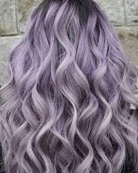100+ Beauty ideas in 2020 | hair styles, hair, hair beauty