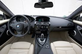 2009 Bmw 650i best image gallery #9/13 - share and download