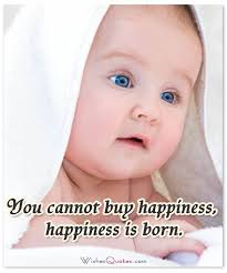 Inspirational Quotes About Babies Beauteous 48 Of The Most Adorable Newborn Baby Quotes Newborn Baby Quotes