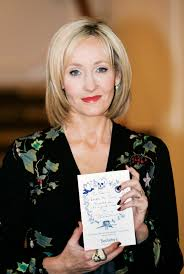 best images about jk rowling my children harry 17 best images about jk rowling my children harry potter and celebrity