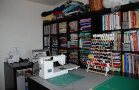 My new sewing/quilting room awaits me & Attached Images Adamdwight.com