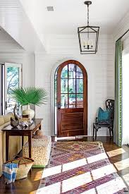 inspiring entryway furniture design ideas outstanding. 410 Best Entryways Images On Pinterest | Cottage, Home Ideas And . Inspiring Entryway Furniture Design Outstanding N