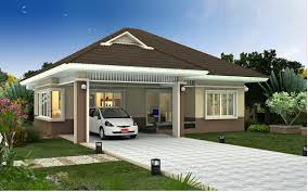 Small Picture Home Design Construction Home Design Construction Home Design