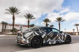 electric car motor horsepower. Modren Motor Riding With Lucid Motors The 1000horsepower Electric Car Built To Beat  Tesla  The Verge In Electric Car Motor Horsepower N