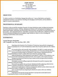 Cv Mission Statement Examples Tomburmoorddinerco Amazing Mission Statement Resume