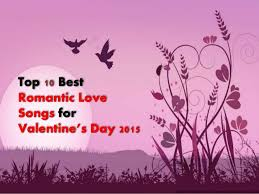 Top 40 Best Romantic Love Songs Magnificent Best Romantic Love Image
