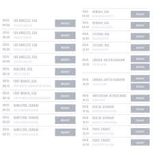 news180602 bts has sold out all us european dates