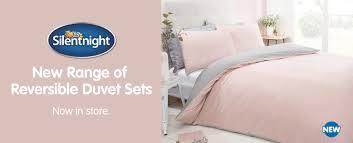 Cheap Duvet Set Cheap Duvet Covers And Beddings Sets At B M