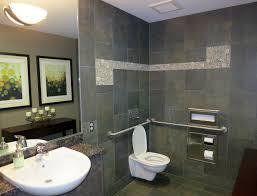Office bathroom decorating ideas Homegram Office Bathroom Decor With Office Bathrooms For Decor Bank Office Bathroom Update Interior Design Office Bathroom Decor With Office Bathrooms For Decor Bank Office