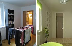 Feng Shui Farben Badezimmer Inspirational Wandfarbe Braun Grau Nice Design