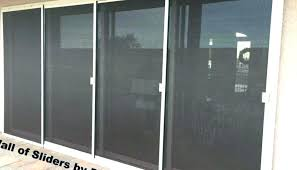 andersen patio door locksets awe inspiring patio door hardware patio design sliding patio door hardware replacement