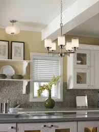 kitchen lighting over island. Full Size Of Kitchen:modern Pendant Lighting Kitchen Contemporary Above Island Fluorescent Light Lights Over Large