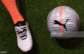 puma one boots. replacing the evospeed, all-new puma one boots will be released in june one o