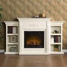 fireplace heater tv stand fireplace inserts electric electric fireplace tv stand