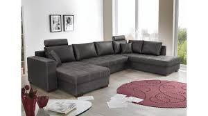 Möbel Bernskötter Gmbh Wohnlandschaft Kawoo