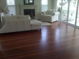 Appealing How Much Does Hardwood Floor Cost 59 For Your Designer Design  Inspiration With How Much