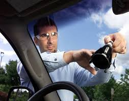 Windshield Replacement Quote Quotes windshield repair quote phoenix 99