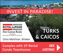 real estate ad real estate advertising advertise on real estate websites