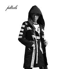 <b>RLJT</b>.<b>JIN 2019 New</b> Fashion Baggy Pants Men Pantaloni Hip Hop ...