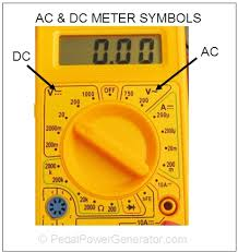 direct current symbol. image may have been reduced in size. click to view fullscreen. direct current symbol