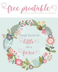 Little Girl Quotes Unique Quote Little Girls Pearls