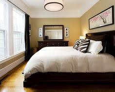 bedroom with dark furniture. bedroom dark wood furniture design pictures remodel decor and ideas page with e