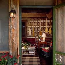 interior design log homes. Log Home \u0026 Cabin Photography, Ovando, Montana, Living Interior Design Homes T