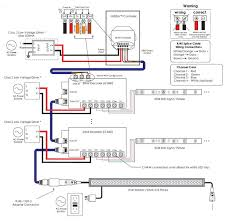 connection diagram of house wiring images led rope light wiring diagram image wiring diagram engine