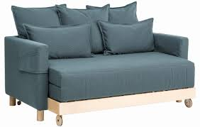Full Size of Futon:futon Ikea Chaise Sofa Bed Sectional Sofa Bed With Chaise  Sofa ...