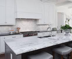 moon white granite countertops marietta ga 2018 marble countertops