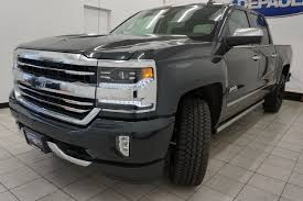 2018 chevrolet 3500 high country. wonderful 3500 new 2018 chevrolet silverado 1500 intended chevrolet 3500 high country